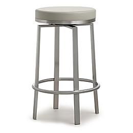 TOV Furniture Metropolitan Velvet Upholstered Dining Chairs (Set of 2)