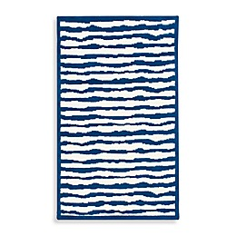 Safavieh Kids® Wave Stripe Rugs