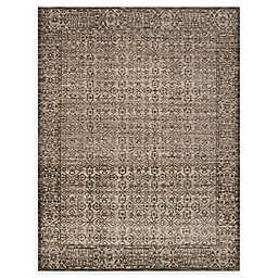 Loloi Rugs Java Fawn Multicolor Rug