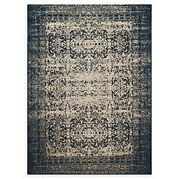 Loloi Rugs Journey Area Rug
