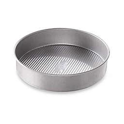 USA Pan Nonstick Round Cake Pan