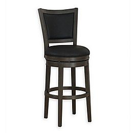 American Heritage Shaw Counter Stool
