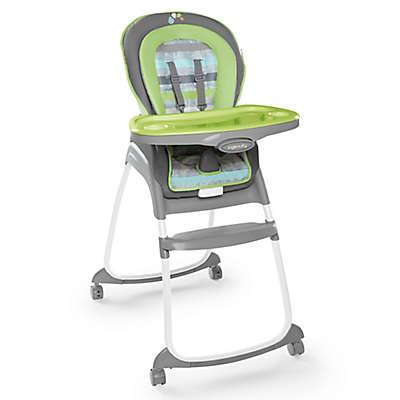 Ingenuity™ 3-in-1 Deluxe High Chair in Vesper