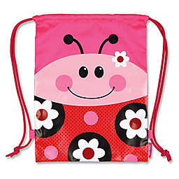 Stephen Joseph® Drawstring Bag