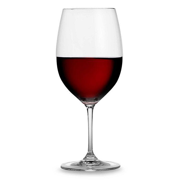 Alternate image 1 for Riedel® Vinum 21 1/2-Ounce Cabernet/Merlot