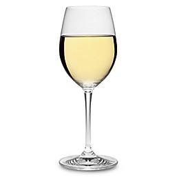 Riedel® Vinum Sauvignon Blanc Wine Glasses (Set of 2)