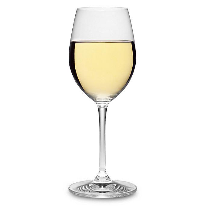 riedel wine glass guide pdf