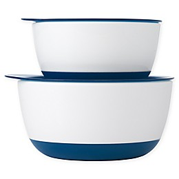 OXO Tot® 2-Piece Bowl Set with Lids