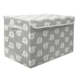 Baby Amp Kids Room Storage Toy Storage Bins Closet