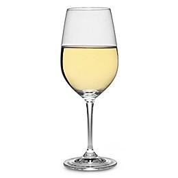 Riedel® Vinum Viognier/Chardonnay Wine Glasses (Set of 2)
