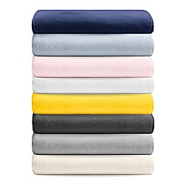 Calvin Klein Leland Bath Towel Collection