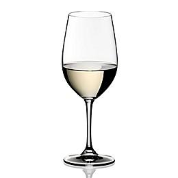 Riedel® Vinum Zinfandel/Riesling Grand Cru Wine Glasses (Set of 2)