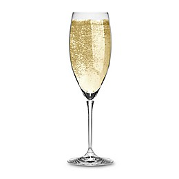 Riedel® Vinum Cuvée Prestige Wine Glasses (Set of 2)