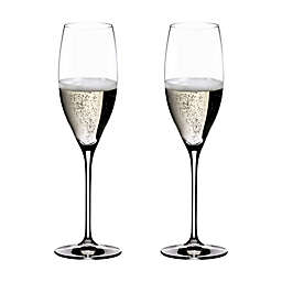 Riedel® Vinum Cuvée Prestige Wine Glasses (Set of 2)