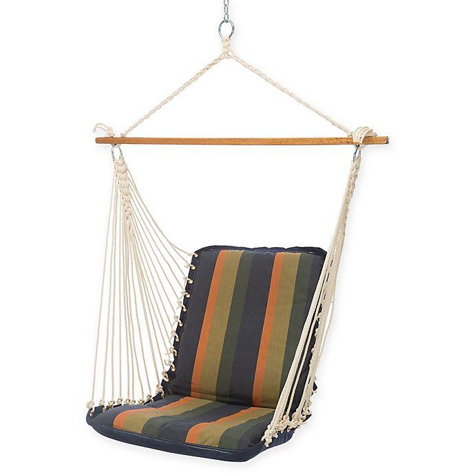 Surprising Pawleys Island Single Swing Chair Bed Bath Beyond Forskolin Free Trial Chair Design Images Forskolin Free Trialorg
