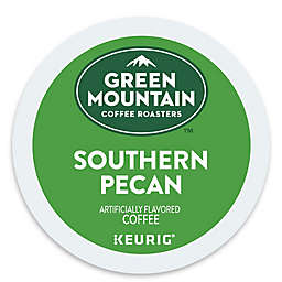 Keurig® K-Cup® Pods 18-Count Green Mountain Coffee® Southern Pecan Coffee