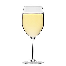 Lenox® Tuscany Classics® 21 oz. White Wine Glasses Buy 4 Get 6 Value Set