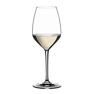 Riedel® Heart to Heart Riesling Wine Glasses Buy 3 Get 4 Value Set