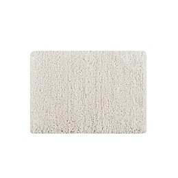 Madison Park Signature Grande Solid Tufted Bath Mat