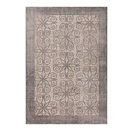 Libby Langdon Winston Looking Glass Area Rug