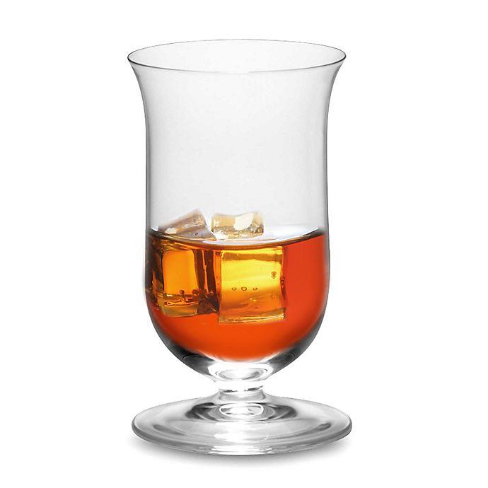 Alternate image 1 for Riedel® Vinum Single Malt Whisky Glasses (Set of 2)