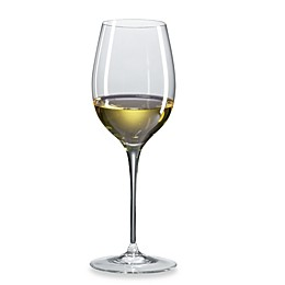 Ravenscroft™ Classics Crystal Loire/Sauvignon Blanc Glasses (Set of 4)
