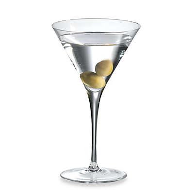 Ravenscroft® Distiller Collection Martini Glasses (Set of 4)