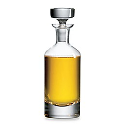 Ravenscroft® Crystal Wellington Decanter