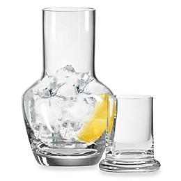 Ravenscroft® Crystal Waldorf Water Carafe