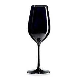 Ravenscroft® R. Croft Double Blind Black Tasting Glasses (Set of 4)
