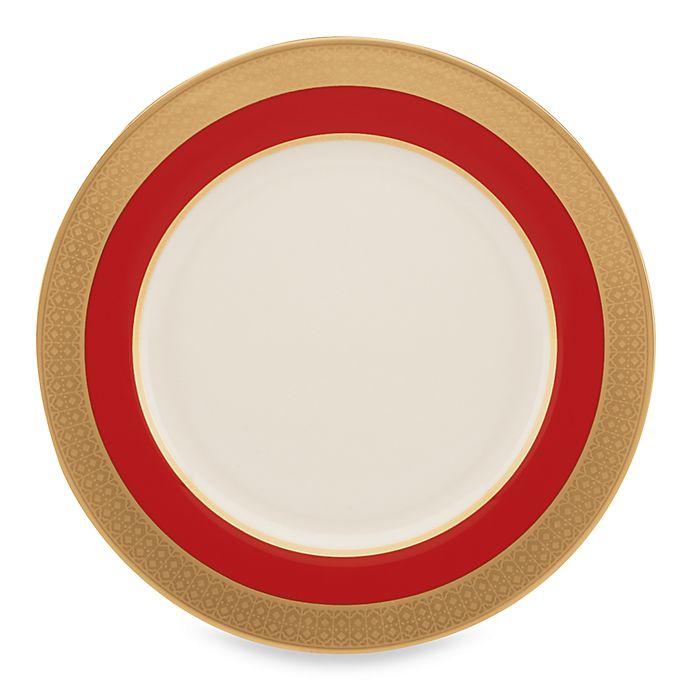 Alternate image 1 for Lenox® Embassy™ 6.25-Inch Butter Plate