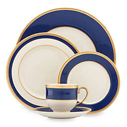 Lenox® Independence™ Dinnerware Collection