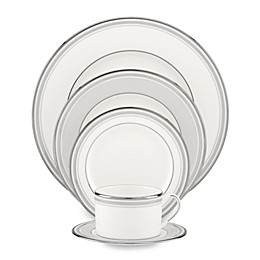 kate spade new york Palmetto Bay™ Dinnerware Collection
