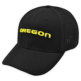 University of Oregon Premium Memory Fit™ 1Fit™ Hat