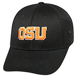Oregon State University Premium Memory Fit™ 1Fit™ Hat
