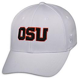 Oregon State University Premium Memory Fit™ 1Fit™ Hat