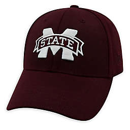 Mississippi State University Premium Memory Fit™ 1Fit™ Hat