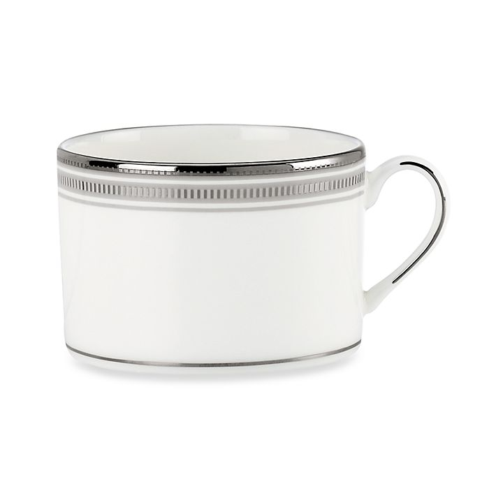 Alternate image 1 for kate spade new york Palmetto Bay™ 7-Ounce Cup