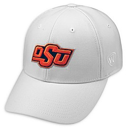 Oklahoma State University Premium Memory Fit™ 1Fit™ Hat