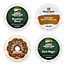 Part of the Keurig® K-Cup® Coffee Value Pack Collection