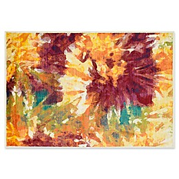 Loloi Rugs Madeline Rug in Flame
