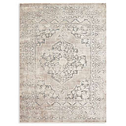 Magnolia Home by Joanna Gaines Ophelia Rug in Taupe