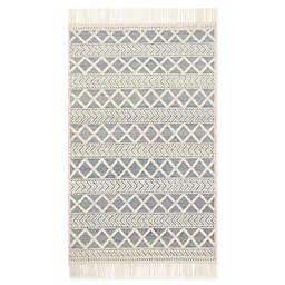 Magnolia Home by Joanna Gaines Holloway Rug