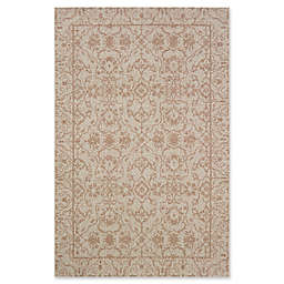 Magnolia Home by Joanna Gaines Warwick 9'2 x 12'1 Indoor/Outdoor Area Rug