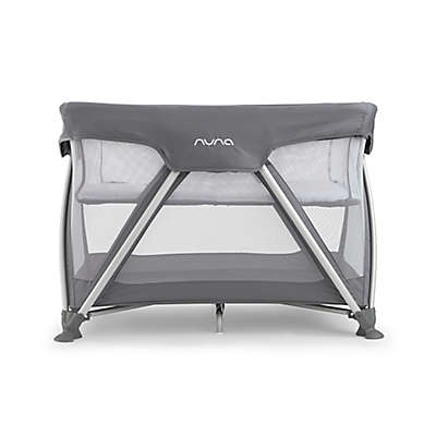 Nuna SENA™ Playard in Graphite