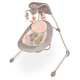 Ingenuity™ InLighten Cradling Swing™ in Piper™