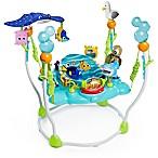 Bright Starts™ Finding Nemo Sea of Activities Jumper