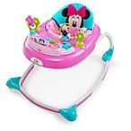 Minnie Mouse Peek-a-Boo Walker