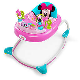 Disney® Minnie Mouse Peek-a-Boo Walker