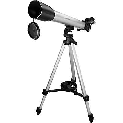 Barska® Starwatcher Telescope in Grey